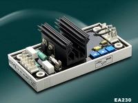 Kutai EA230